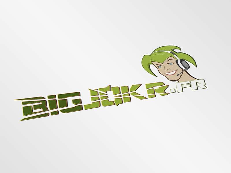 vignette logo bigjokr